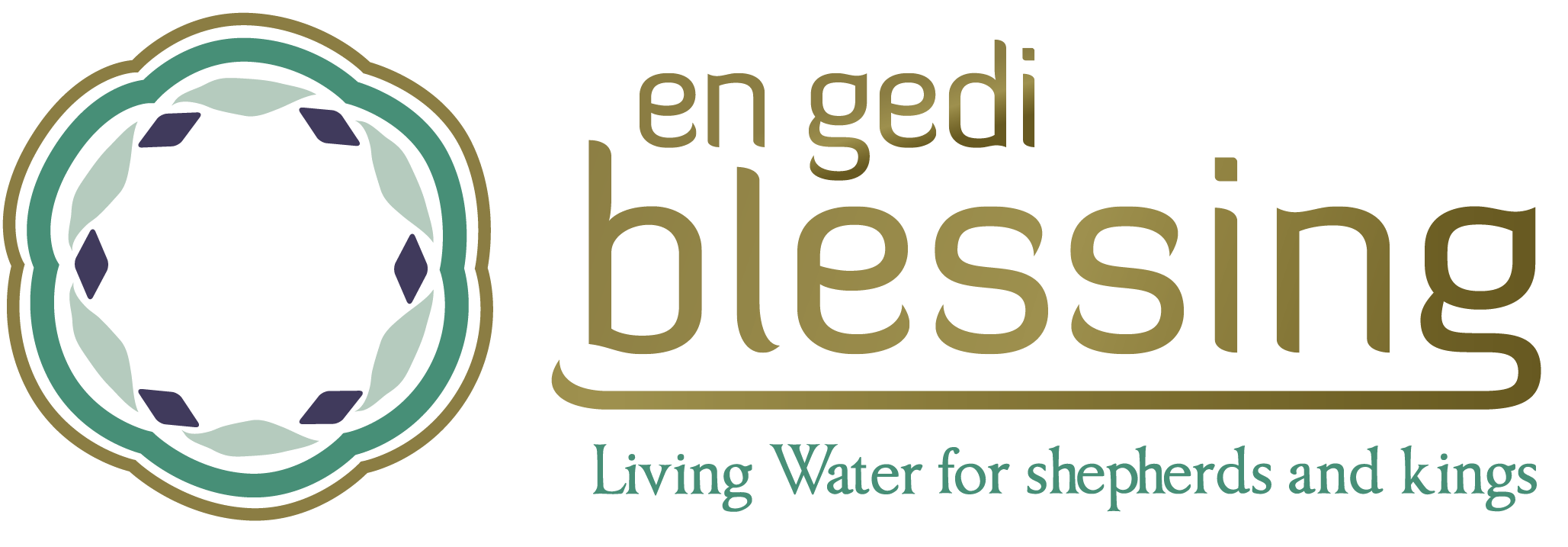 En Gedi Blessing | En Gedi Blessing   My Account