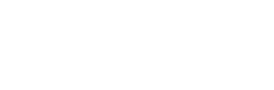 Blessings Logo Sized small white
